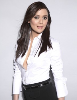 sara black dawn zulueta hot mom dawn zulueta dawn zulueta dawn zulueta